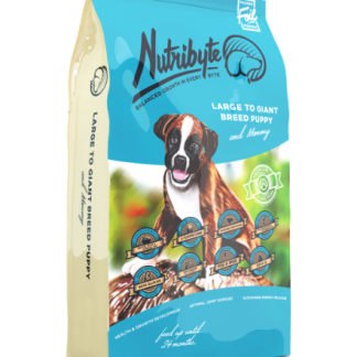 Nutribyte Large Breed Puppy and MommyNutribyte Large Breed Puppy and MommyNutribyte Large Breed Puppy and MommyvvNutribyte Large Breed Puppy and MommyNutribyte Large Breed Puppy and MommyNutribyte Large Breed Puppy and MommyNutribyte Large Breed Puppy and MommyNutribyte Large Breed Puppy and MommyNutribyte Large Breed Puppy and MommyNutribyte Large Breed Puppy and MommyNutribyte Large Breed Puppy and MommyNutribyte Large Breed Puppy and Mommy
