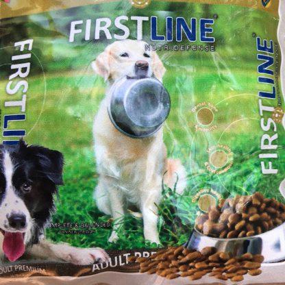 First Line Premium